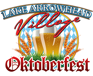 Lake Arrowhead Oktoberfest