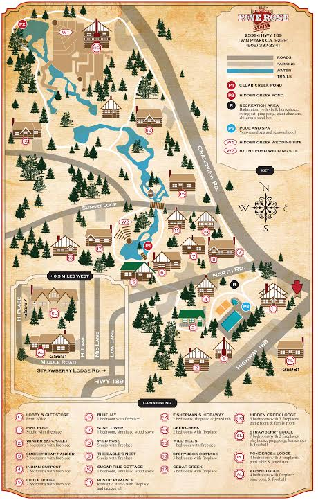 pine-rose-property-map
